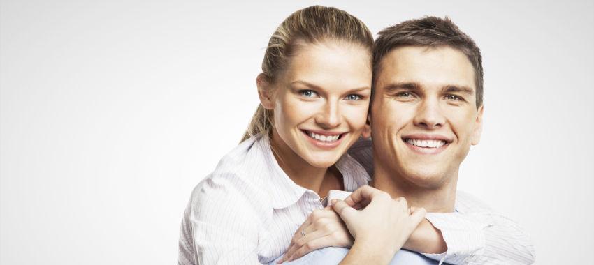 versicherungen für unverheiratete